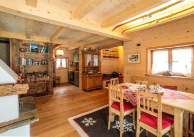 Chalet-Fiocco-di-Neve1