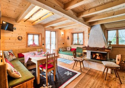 Chalet-Fiocco-di-Neve10