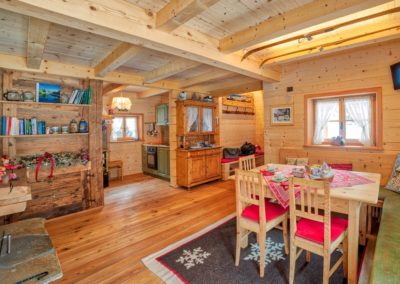 Chalet-Fiocco-di-Neve13