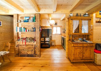 Chalet-Fiocco-di-Neve14