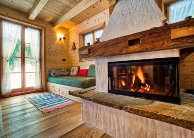 Chalet-Fiocco-di-Neve15
