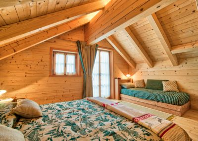 Chalet-Fiocco-di-Neve18