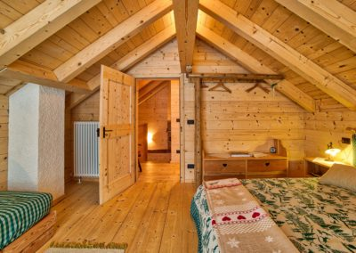 Chalet-Fiocco-di-Neve20