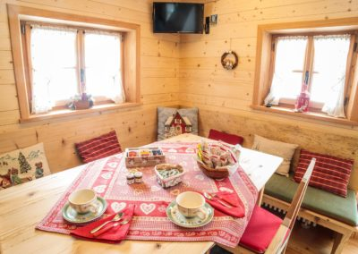 Chalet-Fiocco-di-Neve6