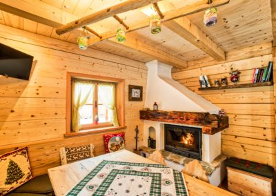Chalet-Fiocco-di-Neve7
