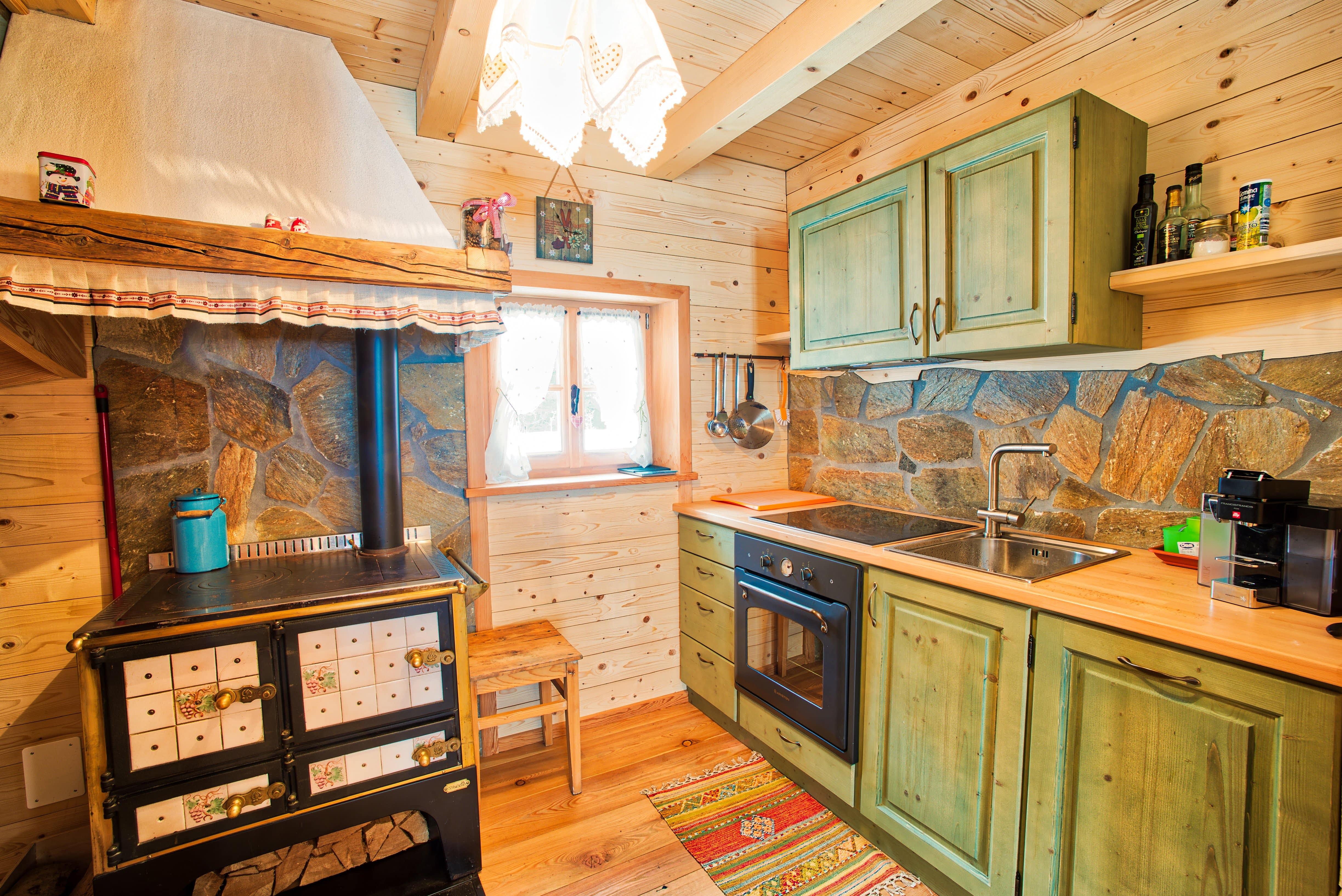 Chalet-Fiocco-di-Neve8